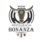 Restauracja Bonanza - Western Camp