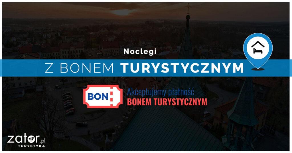 noclegi-bony-turystyczne