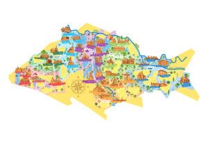 Dolina Karpia
