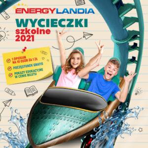 wycieczki_szkolne_do_energylandii