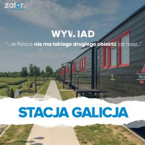 wywiad-stacja-galicja