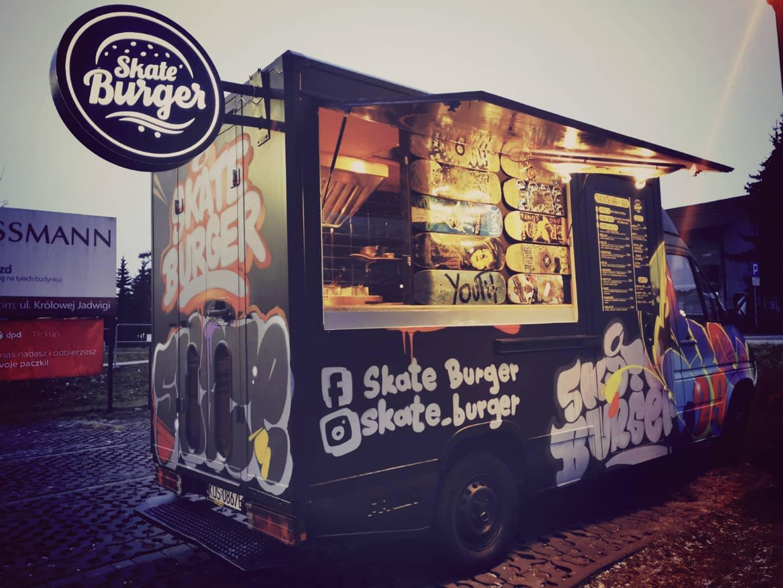skate-burger